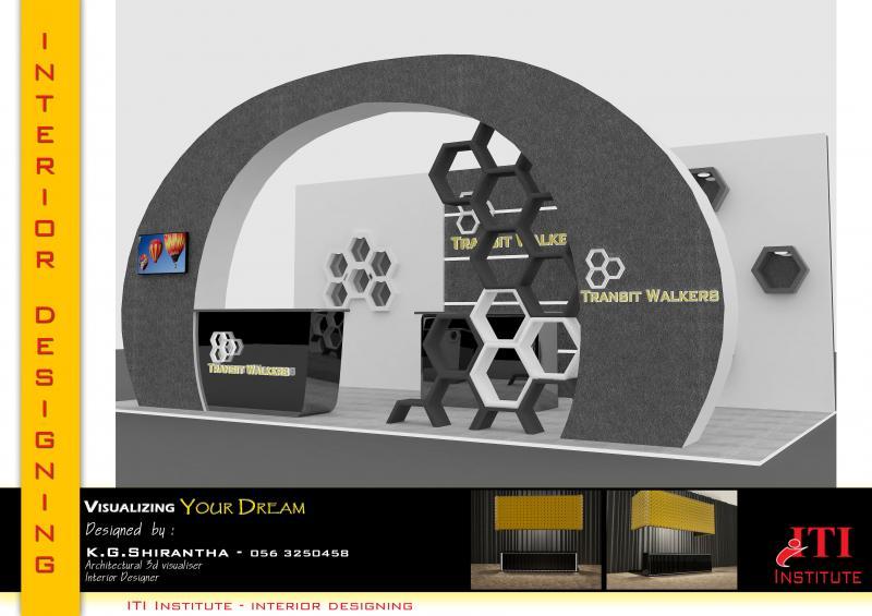 IELTS Training Karama Dubai Interior Design Courses UAE